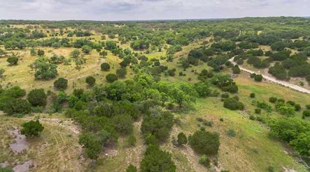 2452  Boot Ranch Cir - Photo 11