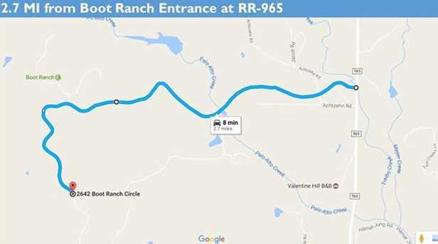 2452  Boot Ranch Cir - Photo 25