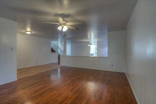 11404  Blairview Ln - Photo 6