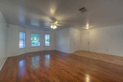 11404  Blairview Ln - Photo 5