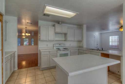 11404  Blairview Ln - Photo 11