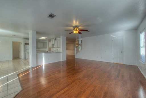 11404  Blairview Ln - Photo 1