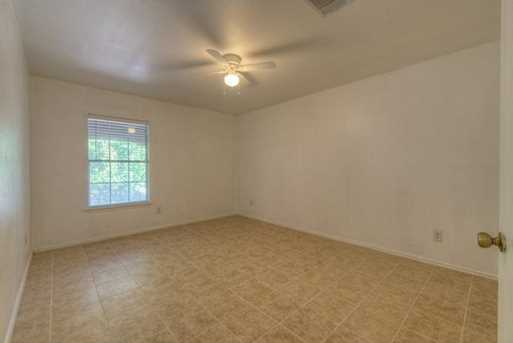 11404  Blairview Ln - Photo 23