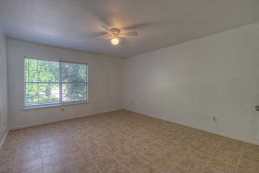 11404  Blairview Ln - Photo 22