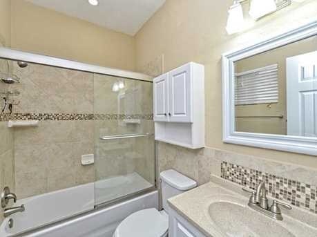 3316  Guadalupe St  #204 - Photo 12