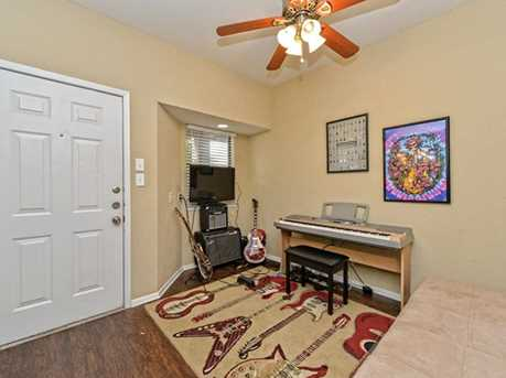 3316  Guadalupe St  #204 - Photo 4