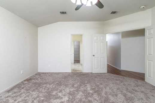 4006 Texella - Photo 17