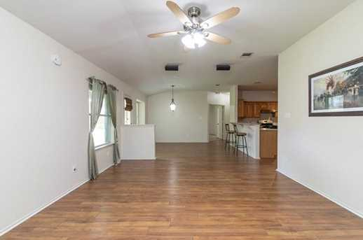 4006 Texella - Photo 13