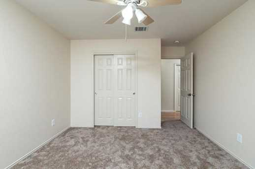 4006 Texella - Photo 23