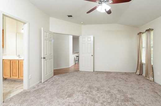 4006 Texella - Photo 19