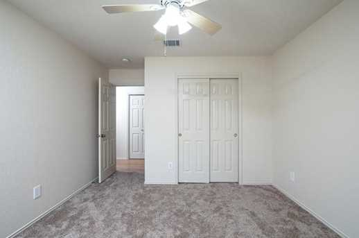 4006 Texella - Photo 25