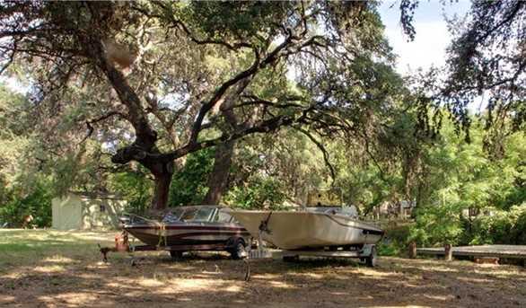 5311  Shady Oaks Cir - Photo 7