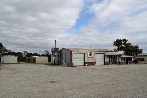 523 E State Highway 29 - Photo 13