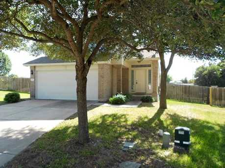 1636  Plume Grass Pl - Photo 1