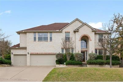10720  Pointe View Dr - Photo 1
