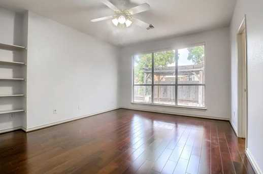12608  Linford Dr - Photo 19