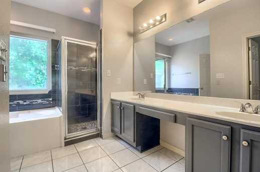 12608  Linford Dr - Photo 21