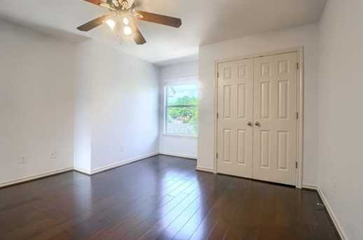 12608  Linford Dr - Photo 27