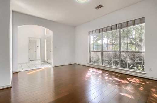 12608  Linford Dr - Photo 7