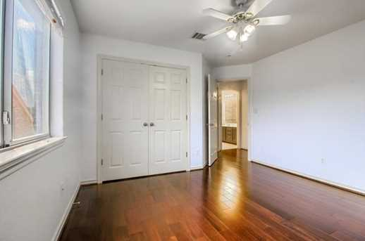 12608  Linford Dr - Photo 25