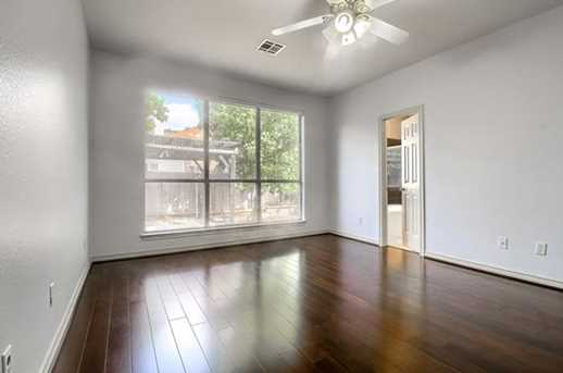 12608  Linford Dr - Photo 17