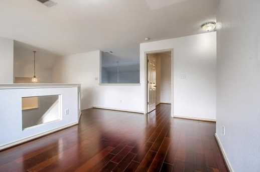 12608  Linford Dr - Photo 35