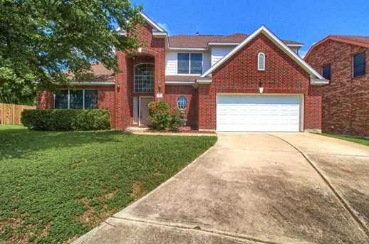 12608 Linford Dr - Photo 1