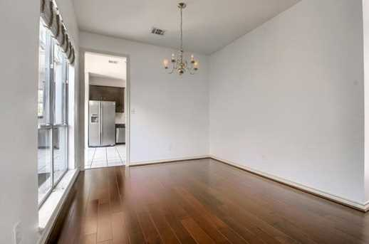 12608  Linford Dr - Photo 13