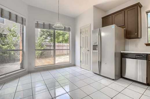 12608  Linford Dr - Photo 15