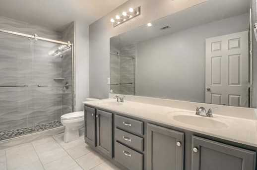 12608  Linford Dr - Photo 31