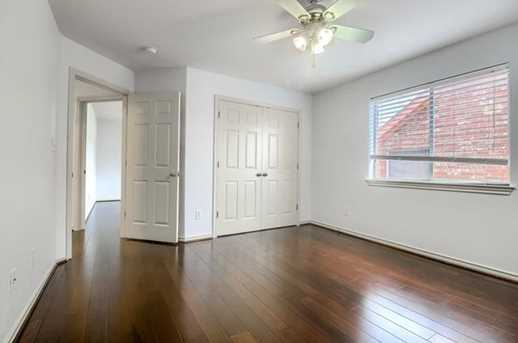 12608  Linford Dr - Photo 23