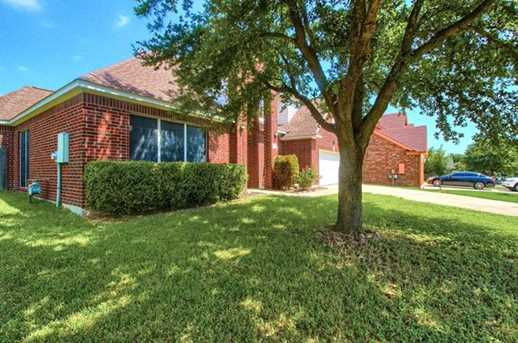 12608  Linford Dr - Photo 3