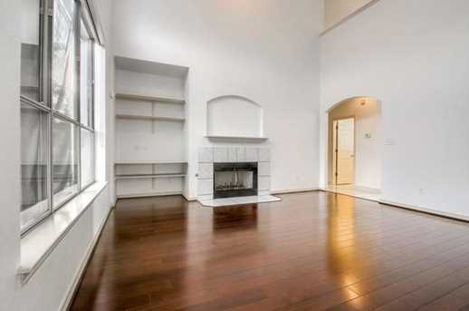 12608  Linford Dr - Photo 5