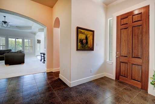 103  Meadowland Dr - Photo 9