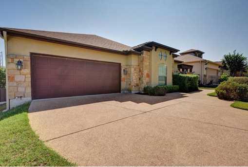 103  Meadowland Dr - Photo 3