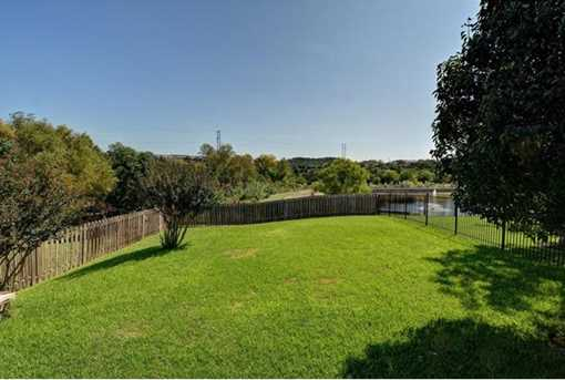 103  Meadowland Dr - Photo 29
