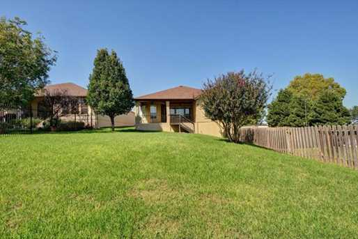 103  Meadowland Dr - Photo 31