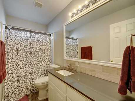 1509  Foster Dr - Photo 25