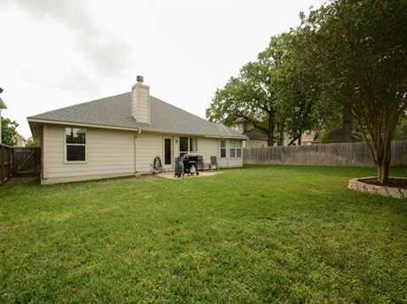 1509  Foster Dr - Photo 28
