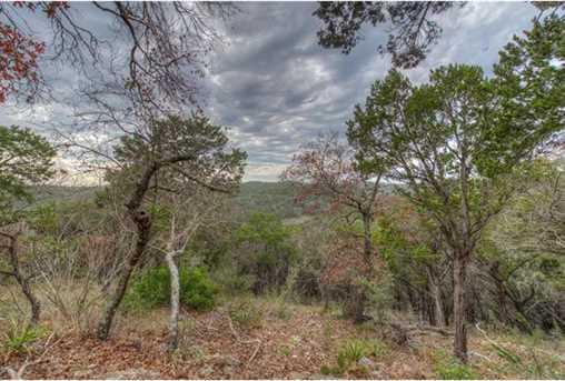 18333  Hidden Ridge - Photo 5