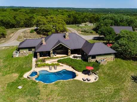 1111 Red Corral Ranch Rd #D - Photo 3