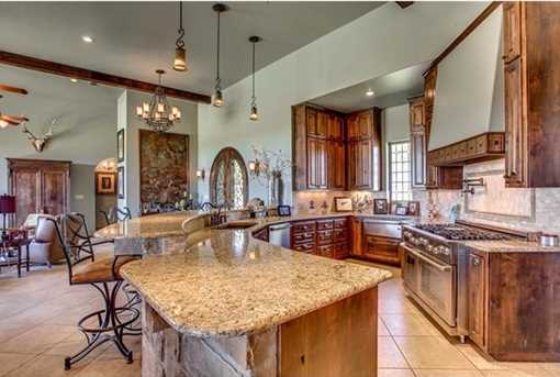 1111 Red Corral Ranch Rd #D - Photo 19