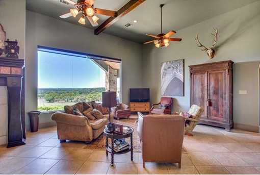 1111 Red Corral Ranch Rd #D - Photo 17