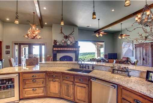 1111 Red Corral Ranch Rd #D - Photo 21