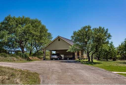 1111 Red Corral Ranch Rd #D - Photo 23