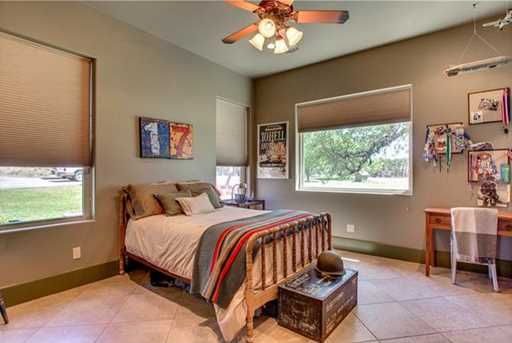 1111 Red Corral Ranch Rd #D - Photo 11