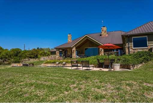 1111 Red Corral Ranch Rd #D - Photo 27