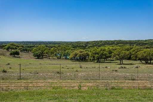 1111 Red Corral Ranch Rd #D - Photo 29