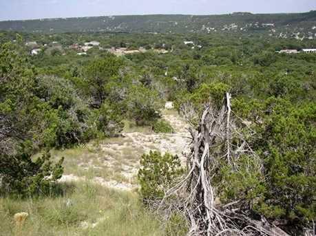 10608A  Turkey Bend Dr - Photo 13