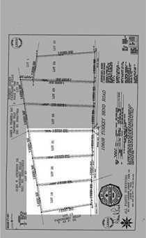 10608A  Turkey Bend Dr - Photo 3